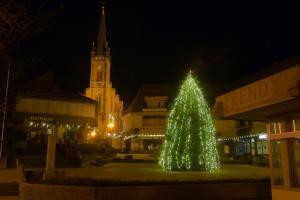 a-schmidt_nach_dem_weihnachtsmarkt