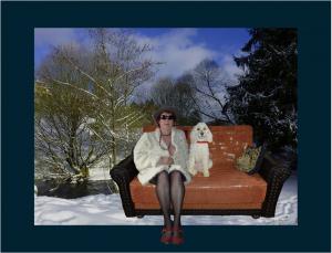 chrisata-schaack_warm-sitzen-im-winter