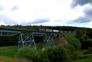 burkhard-ricke-foto_4_auf_dem_huttenbachtal-viadukt