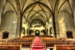 Armin 1 katholische-kirche-sohren