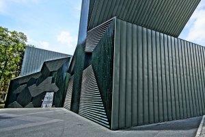 Armin 2 neue-synagoge-mainz