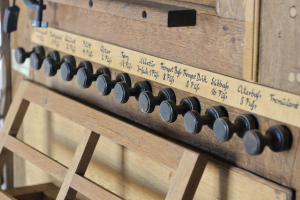 Volker 4 orgel-altweidelbach_vb