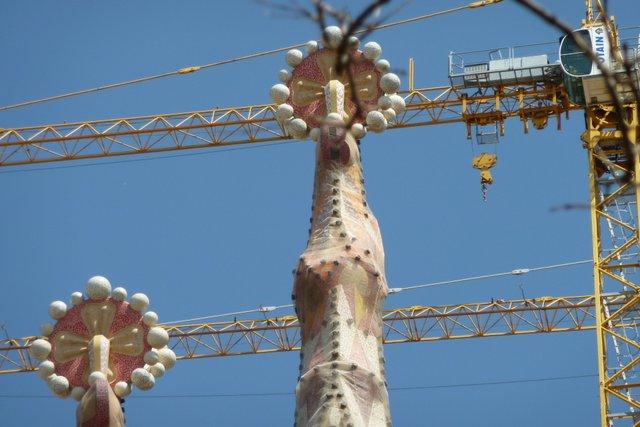 brunhilde-1-barcelona_2011-024