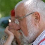 Herr Theis Mitglied Fotoclub Simmern Hunsrück
