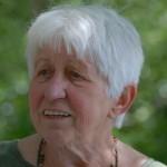 Mitglied Frau Gehre