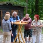 Fotoausflug Fotoclub Simmern Hunsrück