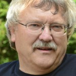 Volker Berg