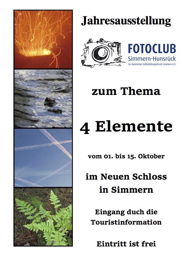 Fotoclub-Simmern-Hunsrueck-Jahresausstellung-2017
